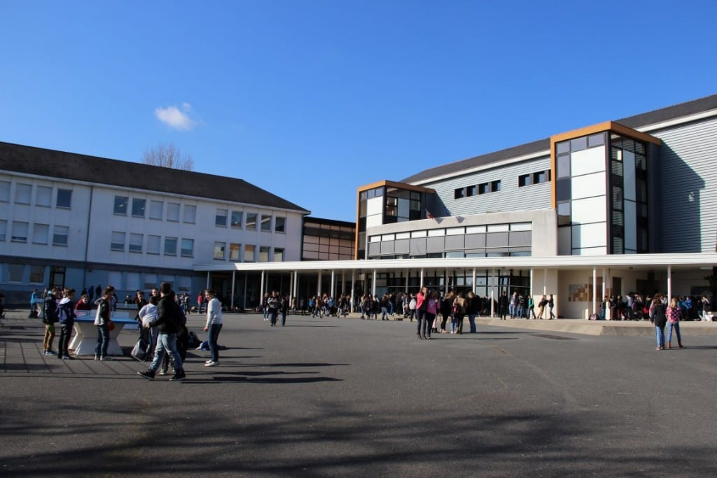 Collège Chateaucoin (3) (Medium)