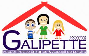 Galipette-CLM