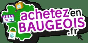 Logo-Achetez en Baugeois-WEB-04