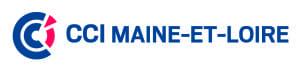 Logo-CCI-Maine-et-Loire-HD