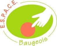 Logo_ESPACE_Baugeois
