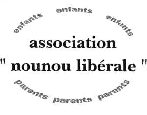 Nounou libérale