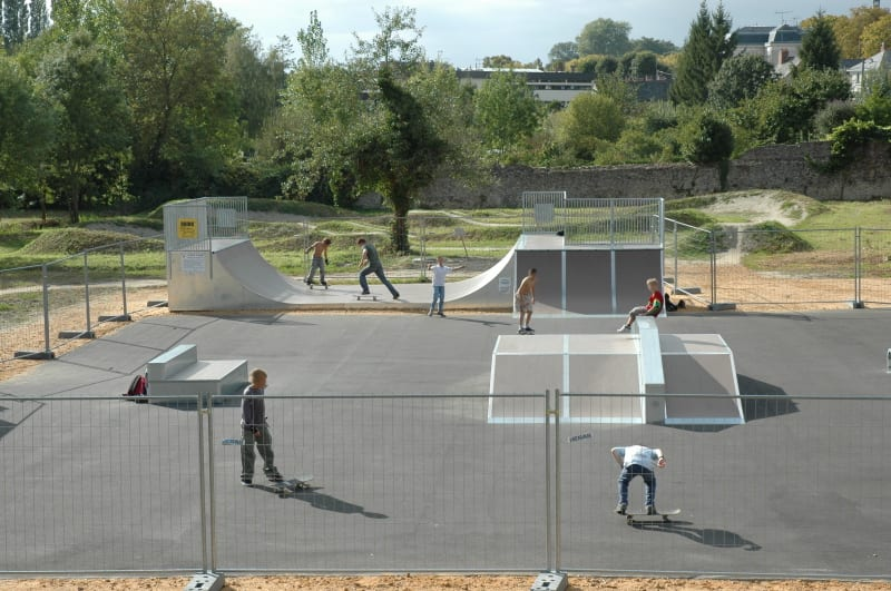 Skate Park (1)