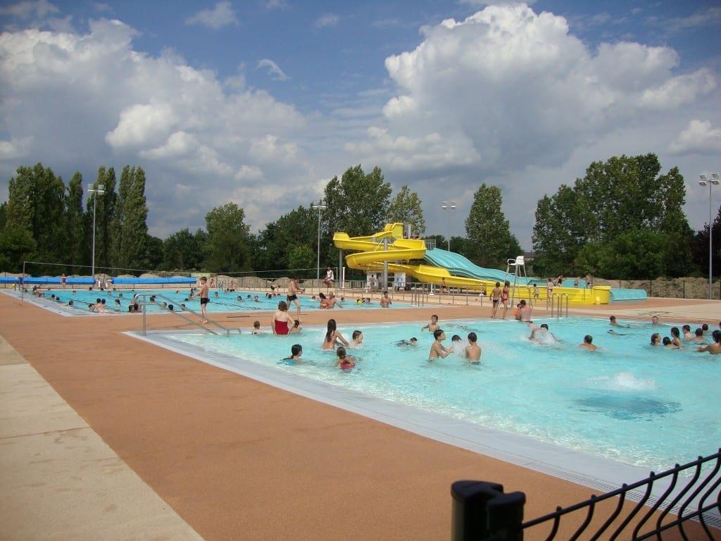 camping2011_piscine (Medium)