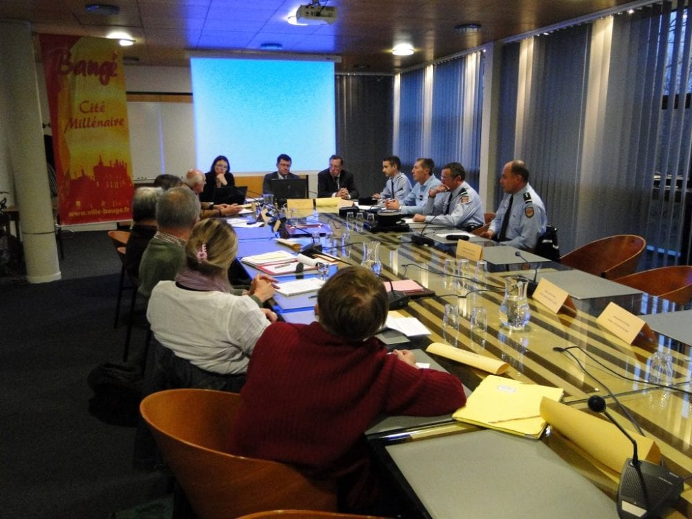 comite prevention 15-12-2011 (3) (Medium)