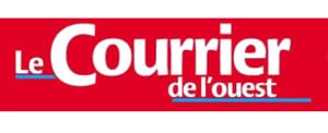 courrier-ouest