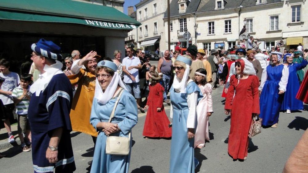 fête médiévale-2011 (86) (Personnalisé)