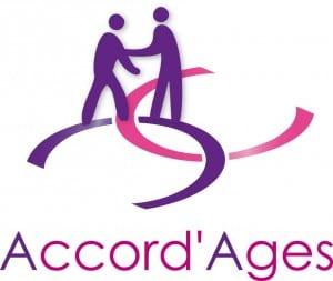 logo ACCORD AGES fond blanc rvb (Medium)