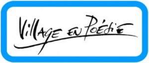 logo-village-en-poesie