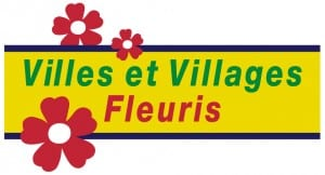logo-villes-et-villages-fleuris-visuel-quadri