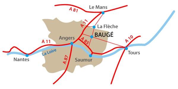 plan-acces-Bauge-600x300