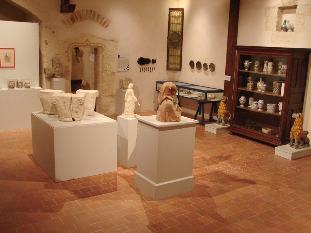 Musée d'Arts et d'Histoire_baugé (Medium)