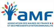 logo-amf-kit-comm