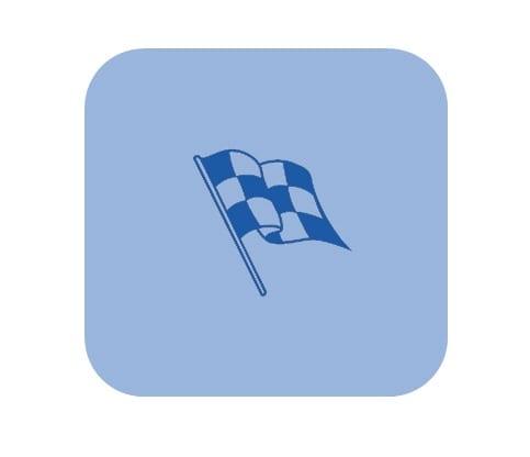 Championnat de France de side-car cross international
