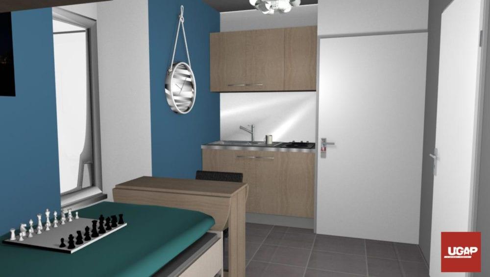 mairie de baug en anjou. Black Bedroom Furniture Sets. Home Design Ideas