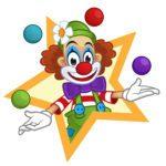 Mercredi RécréActif à Cheviré : C'est quoi ce cirque ?